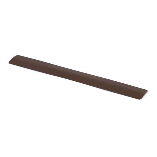 Kulörprov standard, brun lamell nr 060