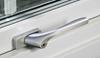 Bild på Låsbart fönsterhandtag Pure, höger